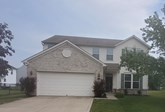 4543 copper grove dr